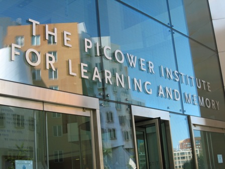 Picower Institute medium