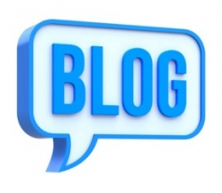Caregiver Blogs You May Want To Read