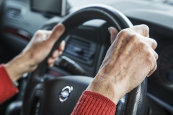 Will seniors auto insurance rates rise in Maine?
