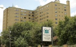 Westchester Plaza Largest Affordable Assisted Living Community in Texas Closed Down