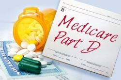 Sign up for Medicare Part D Early