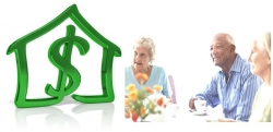 What is the Cost of Assisted Living Near Me?