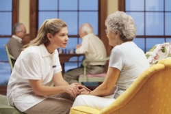 The Need for Long Term Care Insurance is Urgent