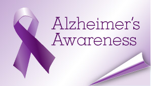 alzheimers awareness month usa