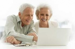 Why Use Senior Home Search