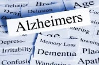 Cost Of Alzheimer's Care To Increase By $20 Billion This Year