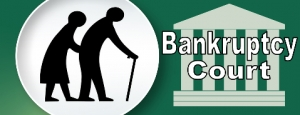 Bankruptcy Among Seniors Growing At An Alarming Rate