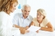 Why You Should Plan For Long-Term Care