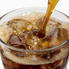 Diet Soda Linked To Dementia, Alzheimer's And Stroke